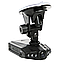 Видеорегистратор 3в1 HD Smart 720p, фото 2