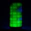 Портативная колонка JBL Pulse, фото 4