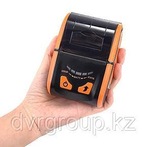 Принтер мобильный Rongta RPP300, фото 2