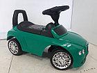 """Толокар """"Bentley"""". Оригинал. Производство Казахстан - отличный подарок!, фото 4"""