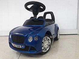 "Толокар ""Bentley"". Оригинал. Производство Казахстан."
