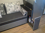 Вариант расцветки  и компановки углового дивана, фото 4