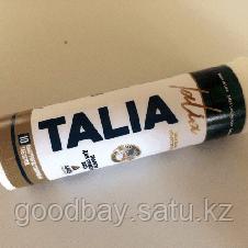 ТАЛИЯ (TALIA) таблетки для похудения, фото 3