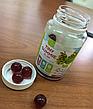 Tiny Gummy Slim мармелад для похудения, фото 4