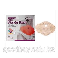 Wonder Patch пластырь для похудения, фото 2