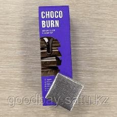 Chocoburn (Choco burn) шоколад для похудения, фото 2
