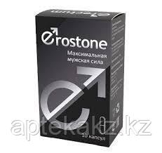 Erostone (Эростон) препарат для потенции, фото 2