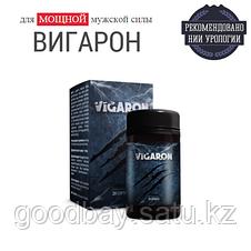 Вигарон - капсулы для повышения потенции, фото 2