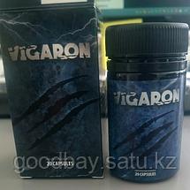 Вигарон - капсулы для повышения потенции, фото 3