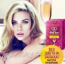 Напиток Forte Love (женский возбудитель Форте Лове), фото 3