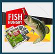 Активатор клева Fish Hungry, фото 2