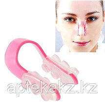 Ринокоррект - лангетка для выравнивания носа, фото 2