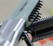 Машинка Split Ender (Сплит Эндер) для секущихся кончиков, фото 2