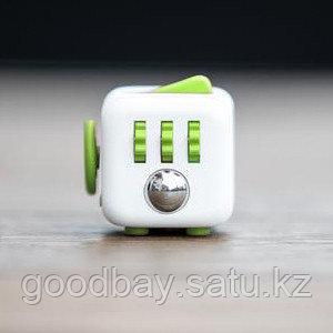 Кубик-антистресс Fidget Cube (Непоседа Куб), фото 2
