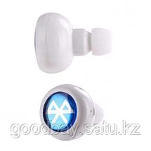 Беспроводные наушники AirBeats с микрофоном, фото 2