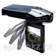 Видеорегистратор 3в1 HD Smart 720p, фото 3