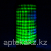 Портативная колонка JBL Pulse, фото 2