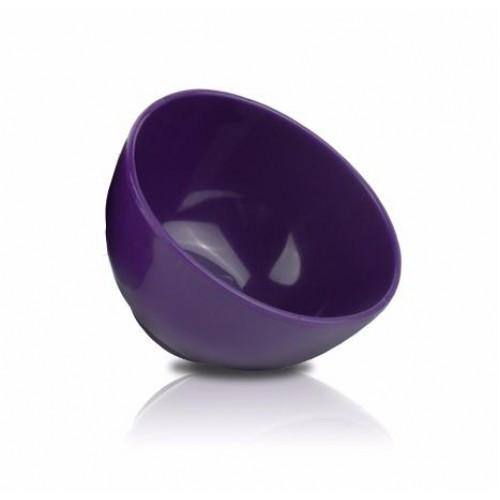 Чаша для размешивания маски RUBBER BALL 300ml.