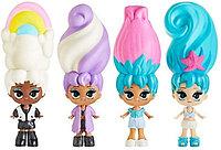 Кукла Vanilla Surprice 3 шт в наборе, фото 1