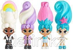 Кукла Vanilla Surprice 3 шт в наборе