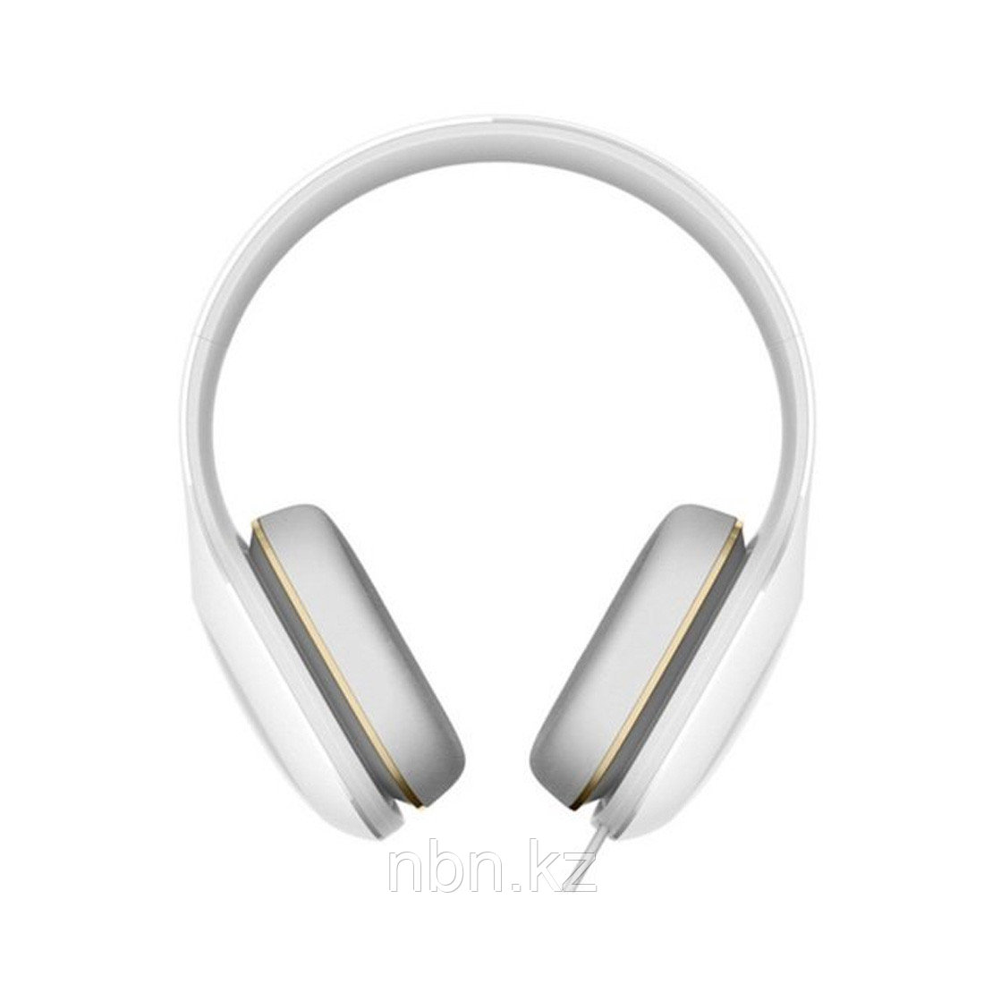 Наушники Xiaomi Mi Headphones Light Белый