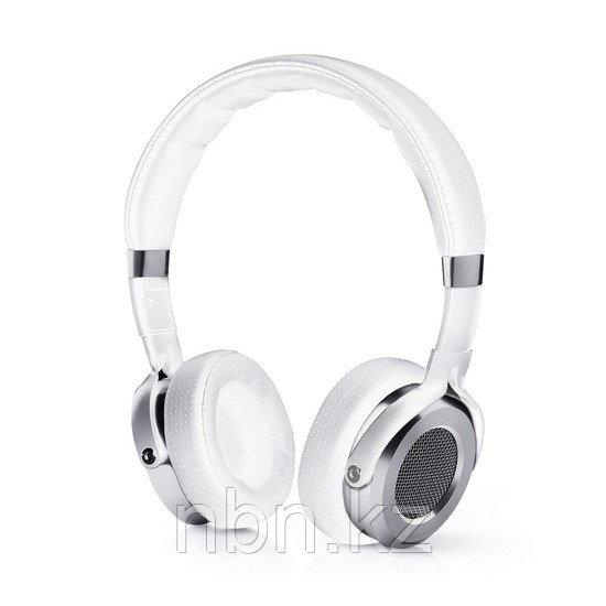 Наушники Xiaomi Mi Headphones Белый