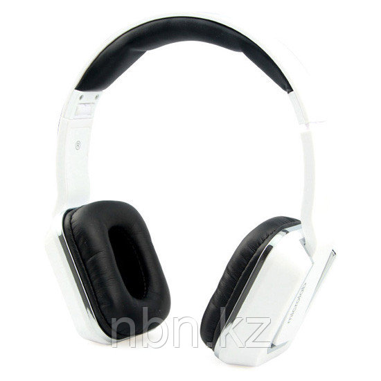 Наушники Microlab K330 Белый