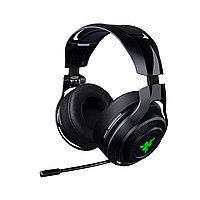 Гарнитура Razer ManO'War Wireless, фото 1