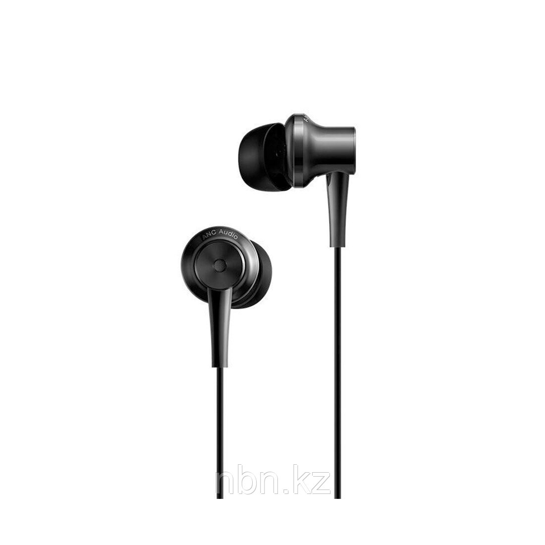 Наушники Mi in-earphone Pro Type-C ANC Audio Черный