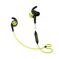 Беспроводные наушники 1 MORE iBFree Bluetooth In-Ear Зелёный