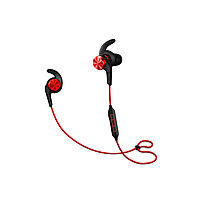 Беспроводные наушники 1 MORE iBFree Bluetooth In-Ear Красный
