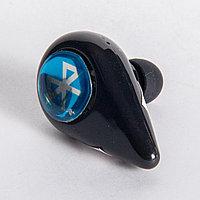 Bluetooth-гарнитура BHB-4