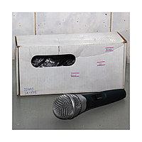 Микрофон Joseph Universal-1