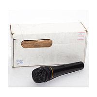 Микрофон, проводной, JA-989