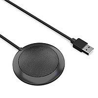 Проводной Микрофон Tyless USB 360 (iTalk-02)