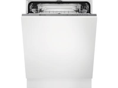 Встраиваемая посудомоечная машина Electrolux EEA917100 L