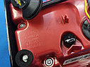 Фонарь задний правый JAC S5 на багажнике 4133400U1510, фото 4