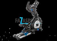 Эллиптический тренажер Xterra FSX1500. ПРЕДЗАКАЗ