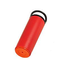 Термокружка непроливайка, фото 3