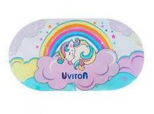 Коврик для купания Uviton