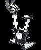Велотренажер - Magnetic Bike (черно-белый), фото 3