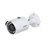 IP Уличная камера  Dahua IPC-HFW1020SP