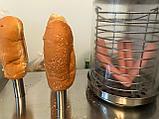 Аппарат для приготовления хот-догов HHD-03, фото 4