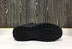 Ботинки зимние Kajila (Мех), фото 5