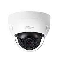 IP Купольная камера  Dahua IPC-HDBW1230EP