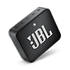 Колонка JBL GO 2 black (Оригинал), фото 2