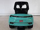 """Крутой толокар """"Lamborghini"""". Оригинал., фото 3"""