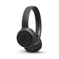 Наушники JBL TUNE 500BT Bluetooth, фото 2