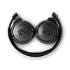 Наушники JBL TUNE 500BT Bluetooth, фото 3