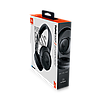 Наушники JBL TUNE 500BT Bluetooth, фото 4